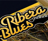 Ribera Blues