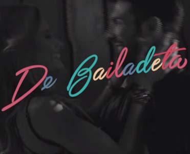 TODOS DE BAILADETA