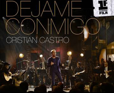 CRISTIAN CASTRO <cn>EN 1F DÍA 2</cn>