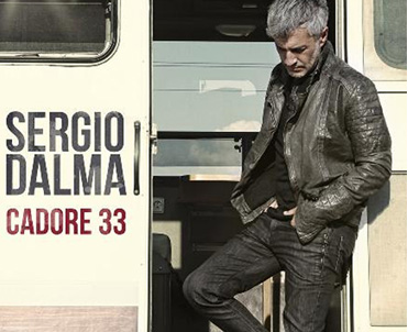 SERGIO <cn> DALMA</cn>