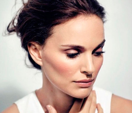 CMTV - Natalie Portman protagoniza el video de James Blake