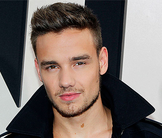 CMTV - ¿Vuelve One Direction?