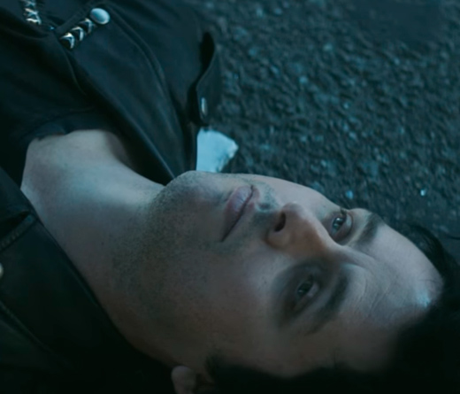 CMTV - Video estreno de Green Day