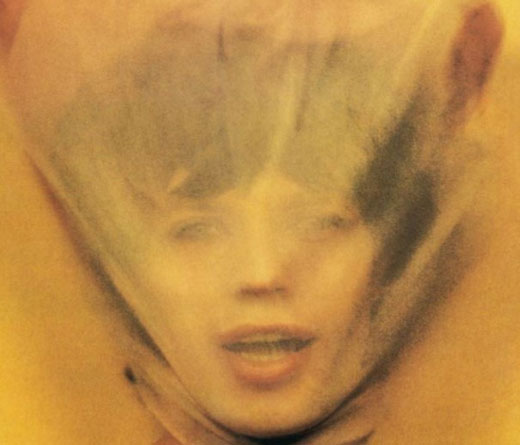 "CMTV.com.ar -  The Rolling Stones relanza ""Goats Head Soup"""