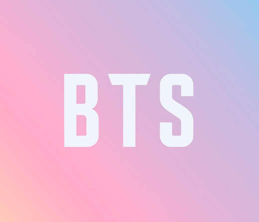 CMTV.com.ar - SPEAK YOURSELF WORLD TOUR DE BTS