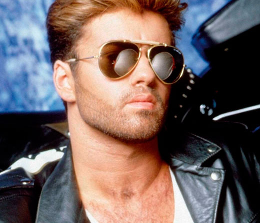 CMTV - Documental de George Michael