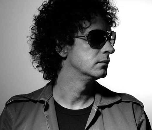 Gustavo Cerati - Documental de Cerati