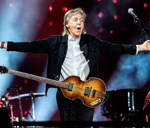 0555287001596228404.jpg?CMTV.com.ar&Con%20material%20in%E9dito,%20Paul%20McCartney%20reedita%20su%20