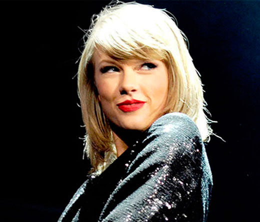 CMTV - Adelanto de Ready for It? de Taylor Swift