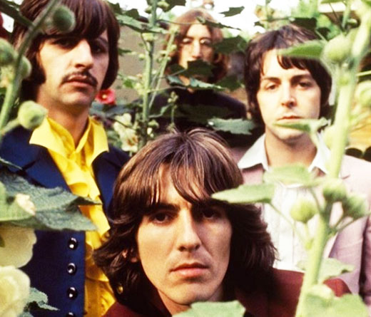 CMTV - The Beatles y los 50 años de