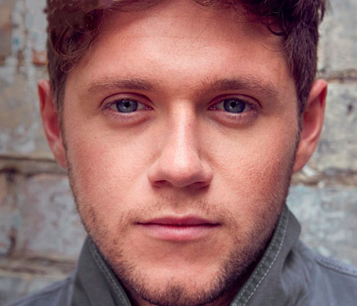 CMTV - Estreno: Too Much To Ask de  Niall Horan