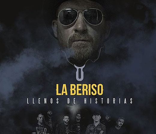 La Beriso - Documental de La Beriso