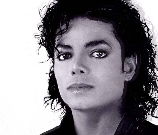 CMTV - Nuevo documental de Michael Jackson