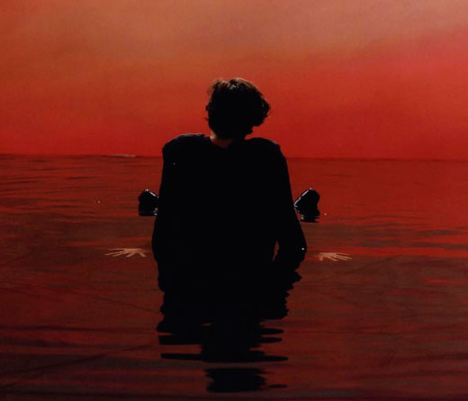 CMTV - Harry Styles lanza  Sign of the Times