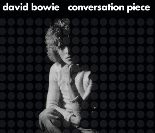 CMTV.com.ar - Conversation Piece de David Bowie
