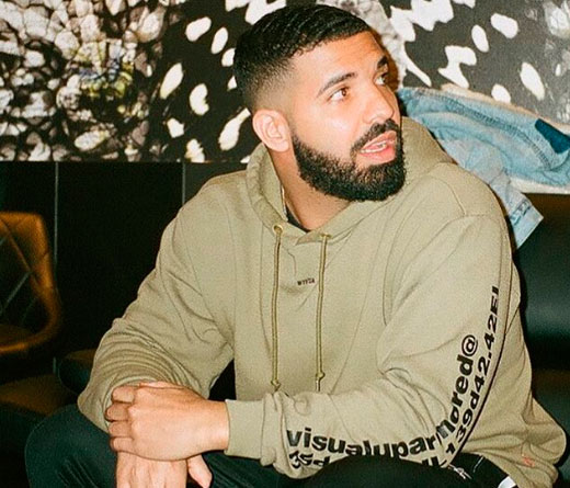 "CMTV - Estreno: ""Nice for What"" de Drake"