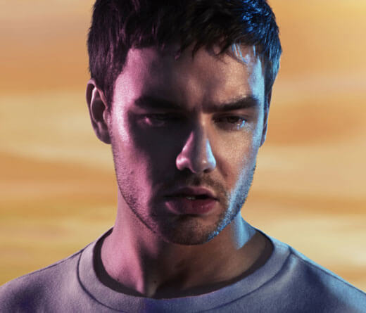 CMTV.com.ar - Stack It Up, lo nuevo de Liam Payne