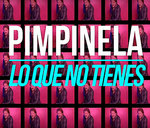 Pimpinela - Video lyric de Pimpinela