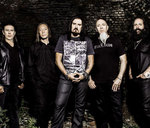 MTL - Dream Theater en Argentina