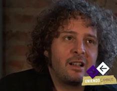 UNIENDO CAMINOS Temporada 01 Episodio 02
