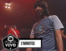 CM Vivo Temporada 14 Episodio 03