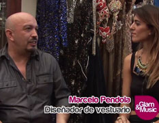 GLAM & MUSIC Temporada 02 Episodio 05