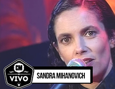 CM Vivo Temporada 02 Episodio 06