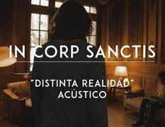 Acústicos Temporada 02 Episodio 02
