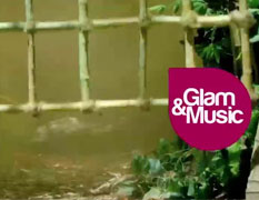GLAM & MUSIC Temporada 02 Episodio 14
