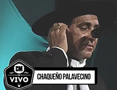 CM Vivo Temporada 11 Episodio 03