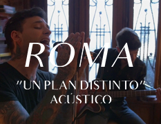 Acústicos Temporada 01 Episodio 37