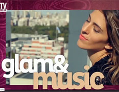 GLAM & MUSIC Temporada 04 Episodio 02