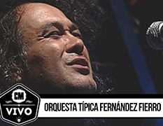 CM Vivo Temporada 14 Episodio 05