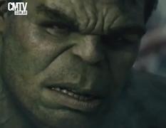 GENERACIÓN Z Temporada 02 Episodio 05