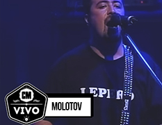 CM Vivo Temporada 09 Episodio 03
