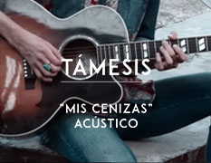 Acústicos Temporada 01 Episodio 13