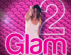 GLAM & MUSIC Temporada 02 Episodio 17