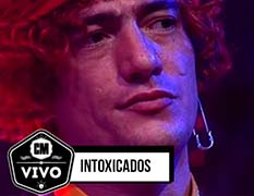 CM Vivo Temporada 08 Episodio 08