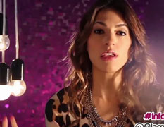 GLAM & MUSIC Temporada 03 Episodio 13