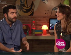 GLAM & MUSIC Temporada 03 Episodio 05