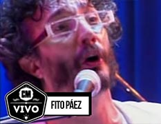 CM Vivo Temporada 08 Episodio 05