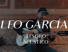 Acústicos Temporada 01 Episodio 33