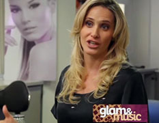 GLAM & MUSIC Temporada 04 Episodio 05