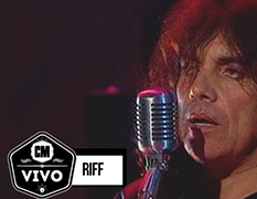 CM Vivo Temporada 05 Episodio 11