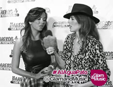 GLAM & MUSIC Temporada 03 Episodio 07