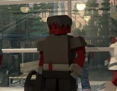 GENERACIÓN Z Temporada 02 Episodio 06