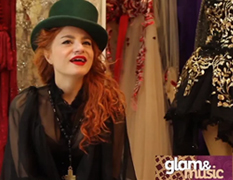 GLAM & MUSIC Temporada 04 Episodio 09
