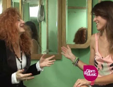 GLAM & MUSIC Temporada 01 Episodio 05