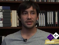 UNIENDO CAMINOS Temporada 01 Episodio 03