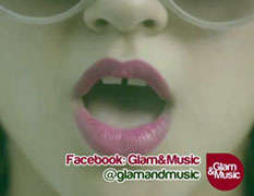 GLAM & MUSIC Temporada 03 Episodio 11